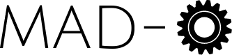 MAD-O